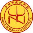 Shaolin Wahnam Institute